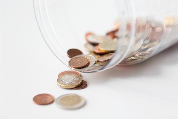 Avantage fiscal et aide financière - Cléyade